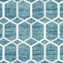 Link to Blue of this rug: SKU#3148932