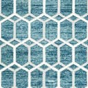 Link to Blue of this rug: SKU#3148907