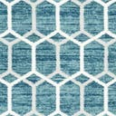 Link to Blue of this rug: SKU#3148908