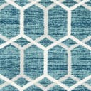 Link to Blue of this rug: SKU#3148936