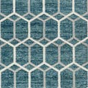 Link to Blue of this rug: SKU#3148911