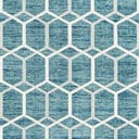 Link to Blue of this rug: SKU#3148938