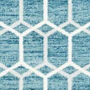 Link to Blue of this rug: SKU#3148913
