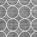 Link to Gray of this rug: SKU#3148967