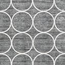 Link to Gray of this rug: SKU#3148942