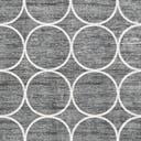 Link to Gray of this rug: SKU#3148942