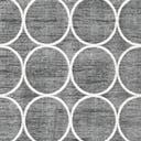 Link to Gray of this rug: SKU#3148969