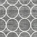 Link to Gray of this rug: SKU#3148944