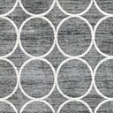 Link to Gray of this rug: SKU#3148945