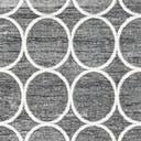 Link to Gray of this rug: SKU#3148946