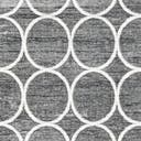 Link to Gray of this rug: SKU#3148972