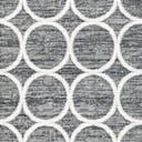 Link to Gray of this rug: SKU#3148947