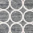 Link to Gray of this rug: SKU#3148949