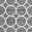 Link to Gray of this rug: SKU#3148976