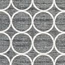 Link to Gray of this rug: SKU#3148963