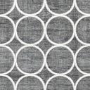 Link to Gray of this rug: SKU#3148977