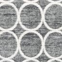 Link to Gray of this rug: SKU#3148952