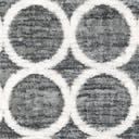 Link to Gray of this rug: SKU#3148966