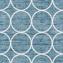 Link to Blue of this rug: SKU#3148941