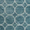 Link to Blue of this rug: SKU#3148968