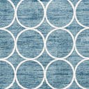 Link to Blue of this rug: SKU#3148969
