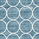Link to Blue of this rug: SKU#3148970