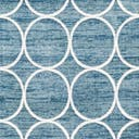 Link to Blue of this rug: SKU#3148945