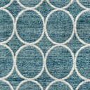 Link to Blue of this rug: SKU#3148972