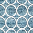 Link to Blue of this rug: SKU#3148947