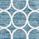 Link to Blue of this rug: SKU#3148948