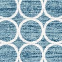 Link to Blue of this rug: SKU#3148975