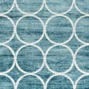 Link to Blue of this rug: SKU#3148976