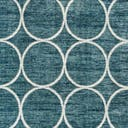 Link to Blue of this rug: SKU#3148977