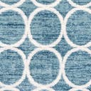 Link to Blue of this rug: SKU#3148952