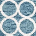Link to Blue of this rug: SKU#3148953