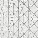Link to White of this rug: SKU#3148980