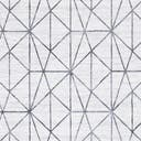 Link to White of this rug: SKU#3149007