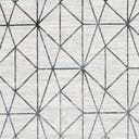 Link to White of this rug: SKU#3149008