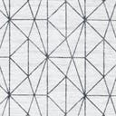Link to White of this rug: SKU#3148990