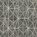 Link to Gray of this rug: SKU#3149006