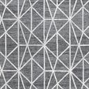 Link to Gray of this rug: SKU#3149007