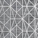 Link to Gray of this rug: SKU#3149008
