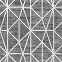 Link to variation of this rug: SKU#3148983
