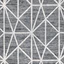 Link to Gray of this rug: SKU#3148984