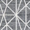 Link to Gray of this rug: SKU#3149012