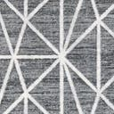 Link to Gray of this rug: SKU#3148999