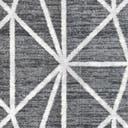 Link to Gray of this rug: SKU#3148987