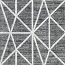 Link to Gray of this rug: SKU#3149015