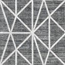 Link to Gray of this rug: SKU#3148989