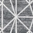 Link to Gray of this rug: SKU#3149017